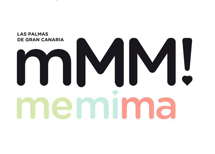 http://silviaponce.es/files/gimgs/106_webmimercadomunicipal1.jpg