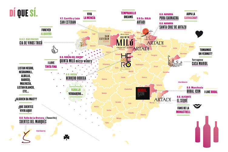 http://silviaponce.es/files/gimgs/110_mapa.jpg