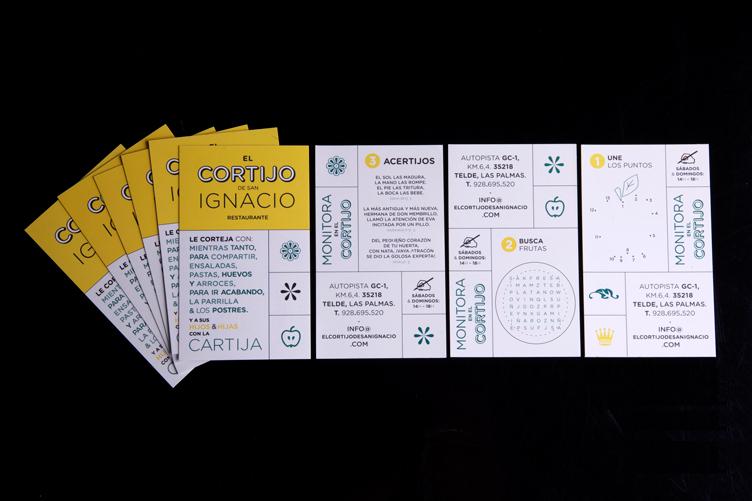 http://silviaponce.es/files/gimgs/113_tarjetascortijo4.jpg
