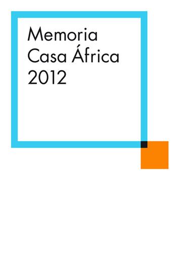 http://silviaponce.es/files/gimgs/114_memoriacasaafrica1.jpg