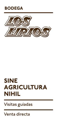 http://silviaponce.es/files/gimgs/122_portada2.jpg
