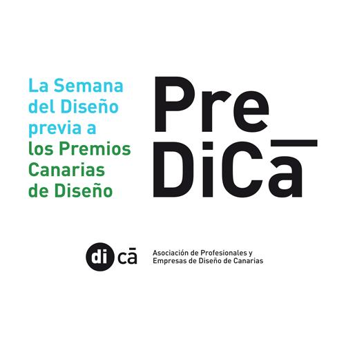 http://silviaponce.es/files/gimgs/124_predica-1.jpg