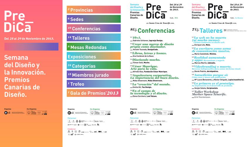 http://silviaponce.es/files/gimgs/124_predica-3.jpg