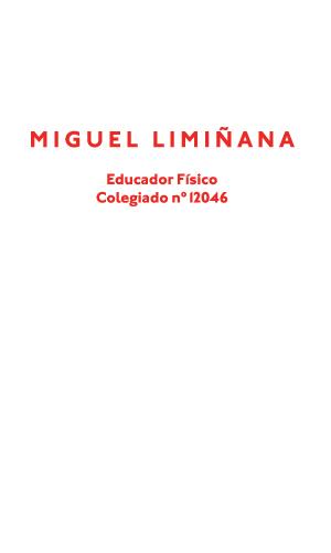 http://silviaponce.es/files/gimgs/125_liminana0.jpg