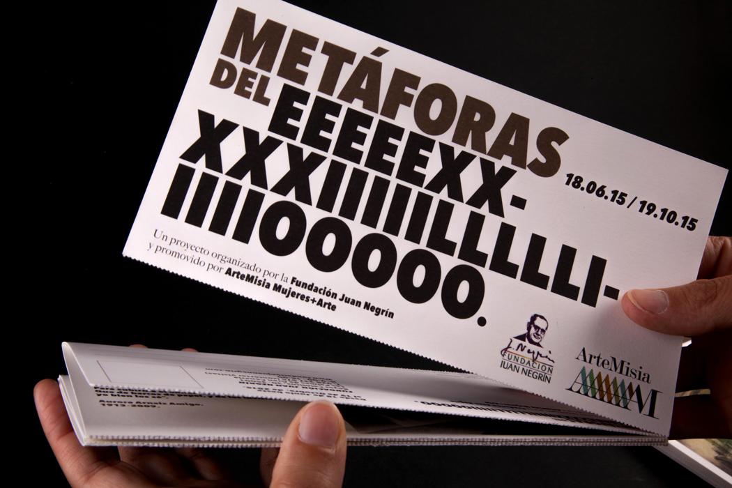 http://silviaponce.es/files/gimgs/129_folletometaforasdelexilio4.jpg