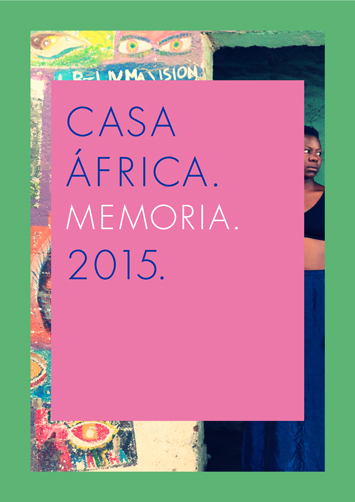http://silviaponce.es/files/gimgs/132_casaafrica2015-1.jpg