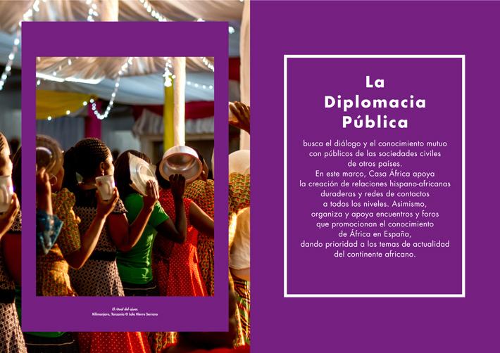 http://silviaponce.es/files/gimgs/132_casaafrica2015-6.jpg
