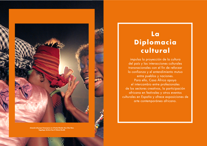 http://silviaponce.es/files/gimgs/132_casaafrica2015-7.jpg