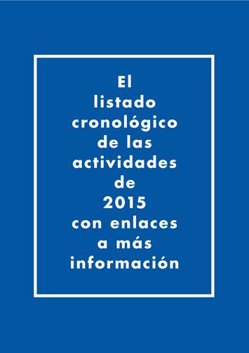 http://silviaponce.es/files/gimgs/132_casaafrica2015-9.jpg