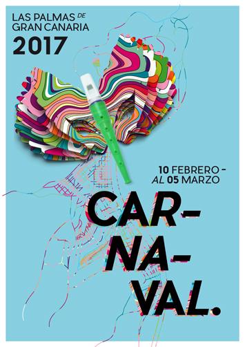 http://silviaponce.es/files/gimgs/136_1-espiritugraficocarnaval17.jpg