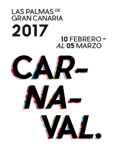 http://silviaponce.es/files/gimgs/136_7-espiritugraficocarnaval17.jpg