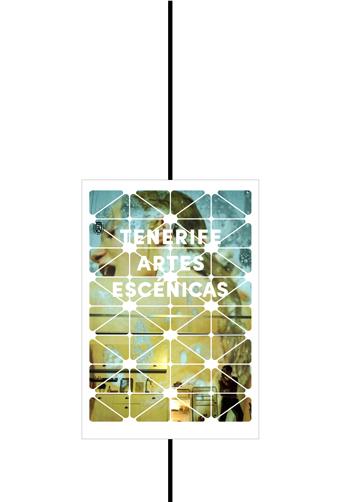 http://silviaponce.es/files/gimgs/137_espiritugraficotae-7.jpg