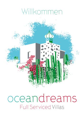 http://silviaponce.es/files/gimgs/142_aleman-oceandreams.jpg