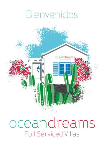 http://silviaponce.es/files/gimgs/142_espanol-oceandreams.jpg