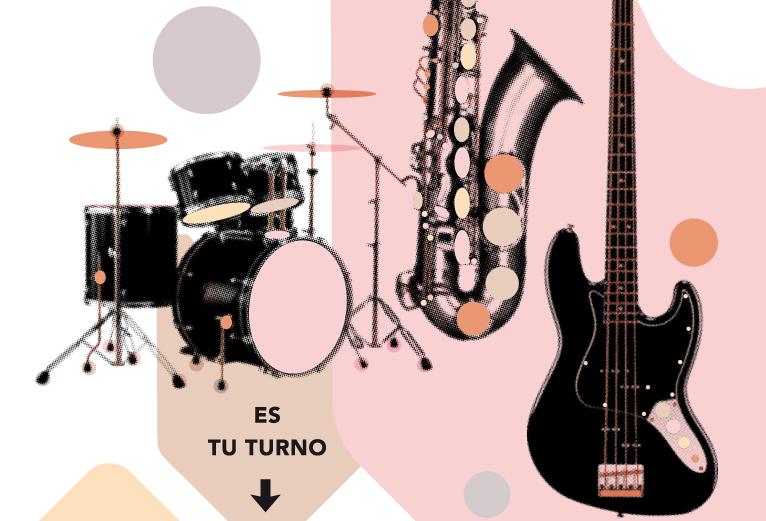 http://silviaponce.es/files/gimgs/144_escuelamusica17-181.jpg