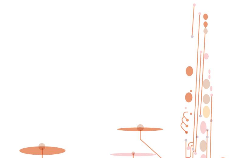 http://silviaponce.es/files/gimgs/144_escuelamusica17-183.jpg