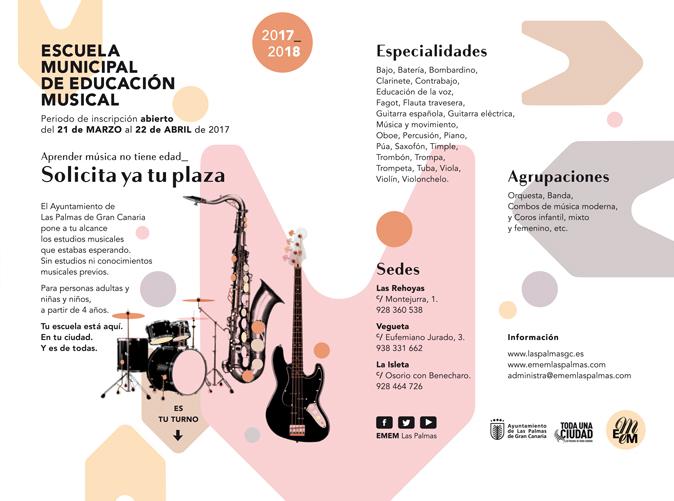 http://silviaponce.es/files/gimgs/144_escuelamusica17-187.jpg