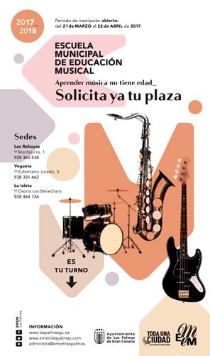 http://silviaponce.es/files/gimgs/144_escuelamusica17-188.jpg