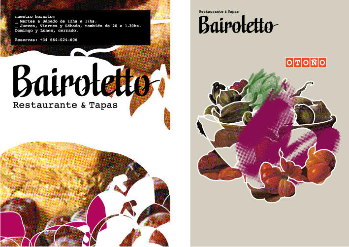 http://silviaponce.es/files/gimgs/38_silviaponce-bairoletto5.jpg