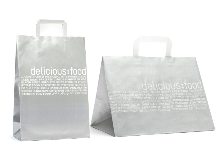 http://silviaponce.es/files/gimgs/69_silviaponce-deliciousfoodpa.jpg