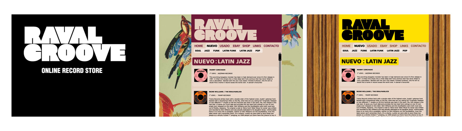 http://silviaponce.es/files/gimgs/94_silviaponce-ravalgroove.jpg