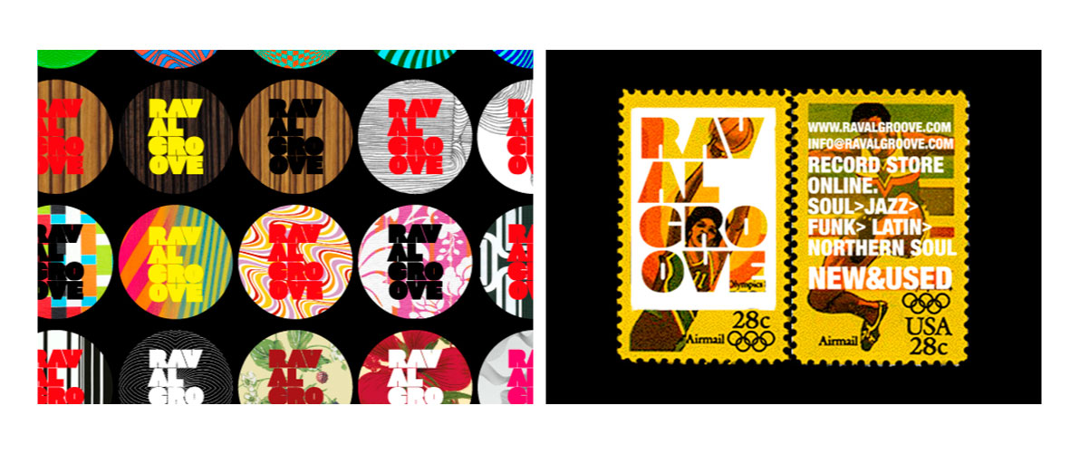 http://silviaponce.es/files/gimgs/94_silviaponce-ravalgroove2.jpg
